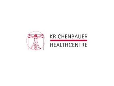 Robert Krichenbauer, Doctor - Doctors