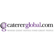 Catererglobal.com - Job portals