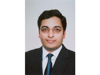 Dr. Dinesh Kartha - Doctors