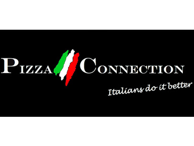 Pizza Connection - Restaurants