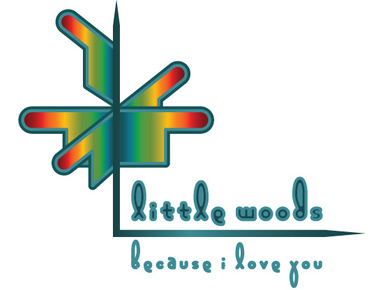 Little Woods Nursery - Nurseries