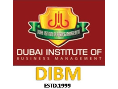 Dubai Institute of Business Management - Business schools & MBAs