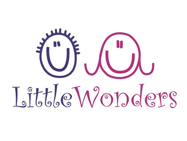 Little Wonders Nursery Dubai - Nurseries