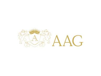 Alexander Associates Property Search - Accommodation services