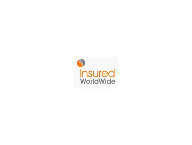 InsuredWorldWide - Health Insurance