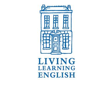 Living Learning English - Language schools