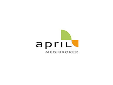 April Medibroker - Seguro de Salud