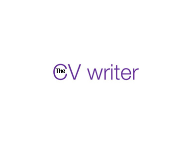 The CV Writer - Employment services