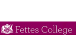 Fettes College - Internationale scholen