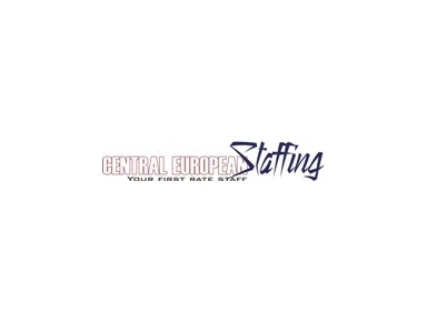 Central European Staffing - Recruitment agencies