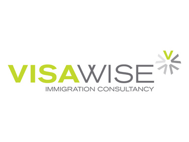 VisaWise Immigration Consultancy - Lawyers and Law Firms