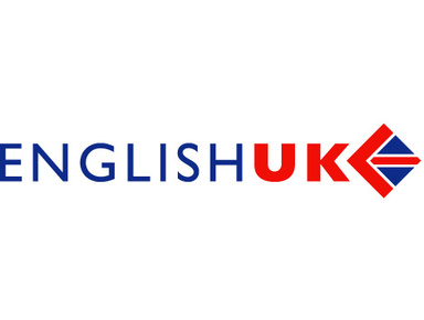 English UK - Language schools
