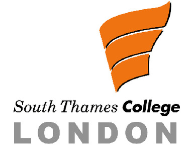 South Thames College London - Language schools
