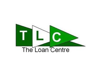 The Loan Centre - Mortgages & loans