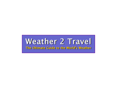 Weather 2 Travel - Travel sites