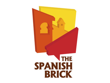 The Spanish Brick - Expat websites