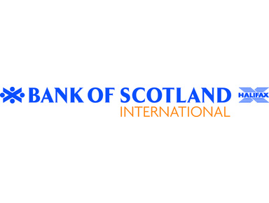 Bank of Scotland International - Banks
