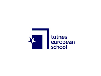 Totnes European School - Language schools