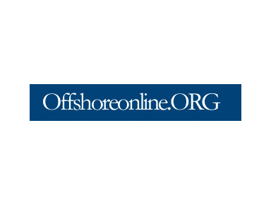 www.Offshoreonline.org - Mortgages & loans