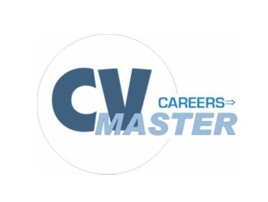 CV Master Careers - Employment services