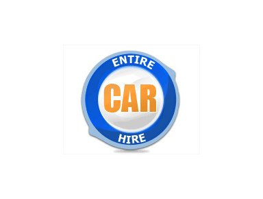 Entirecarhire.co.uk - Car Rentals