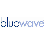 Bluewave International Teacher Recruitment - Recruitment agencies