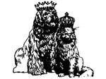Animals Away - Pet Relocation - Pet Transportation