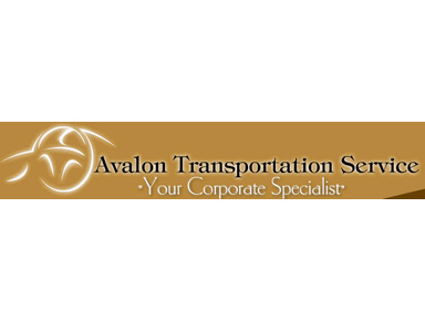 Avalon Car Rental Services - Car Rentals