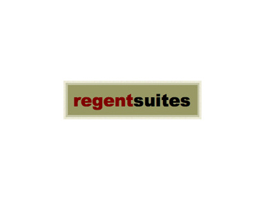 Regent Suites - Rental Agents