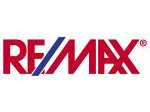 RE/MAX International Inc. - Estate Agents