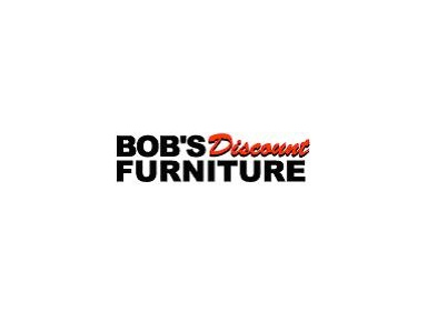 Bob's Discount Furniture - Furniture