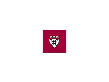Harvard Business School - Business schools & MBAs