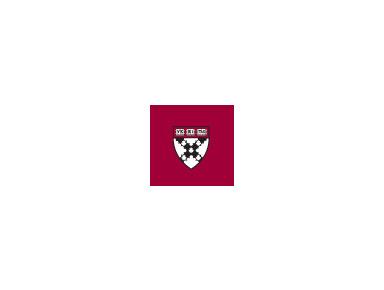 Harvard Business School - Business schools & MBAs