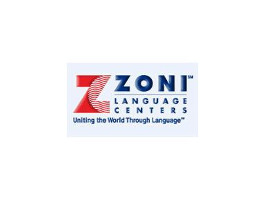 Zoni Language Centers - Language schools