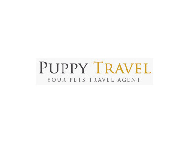 Puppy Travel - A PET TRAVEL AGENCY - Pet Transportation