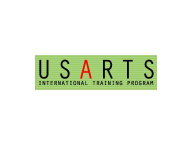 USArts - Recruitment agencies