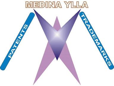 Consultoría técnica Medinaya - Consultoría
