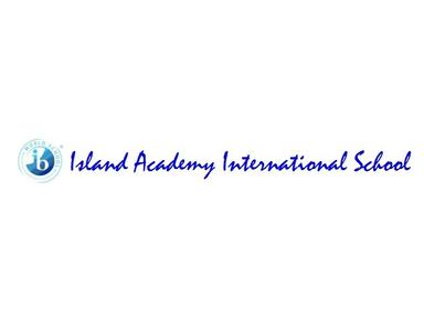 Island Academy - International schools