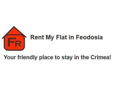 RentMyFlatinFeodosia.com - Rental Agents