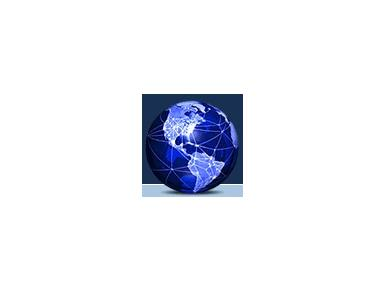 Worldwide Online Hotel Booking - Hotels & Hostels