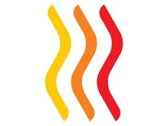 Enekosystem Sp. z o. o. - Hydraulika i ogrzewanie