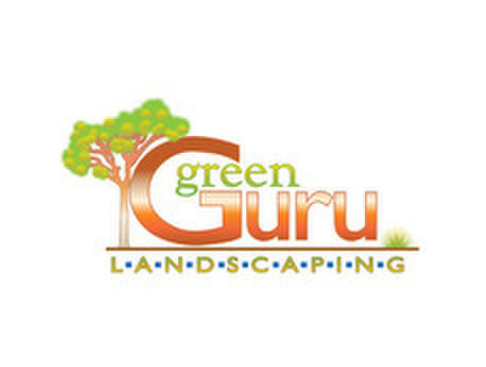Vegas Landscaper - Business Accountants
