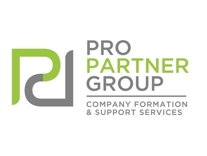 PRO Partner Group - Company formation