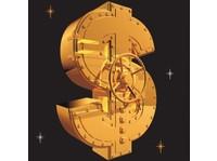 Safe Gold (1) - Jewellery