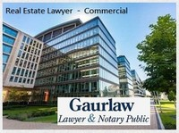 Varinder Gaur, Lawyer & Notary Public (2) - Lawyers and Law Firms