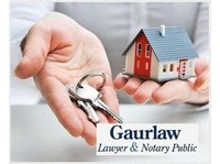 Varinder Gaur, Lawyer & Notary Public (3) - Lawyers and Law Firms