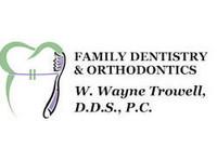 Family Dentistry and Orthodontics - Tandartsen