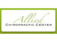 Allied Chiropractic Center - Alternatieve Gezondheidszorg