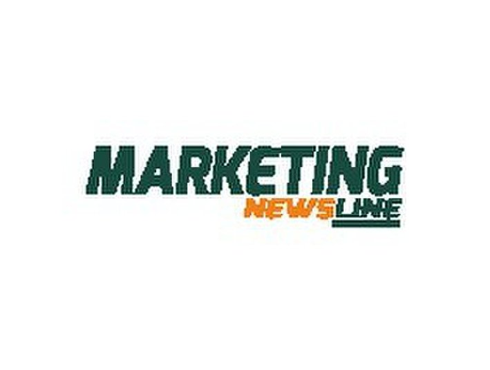 Harry john, http://www.marketingnewsline.com/ - Marketing & PR