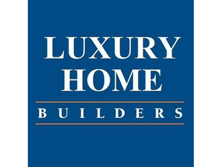 Best Custom Home Builders Perth - Builders, Artisans & Trades